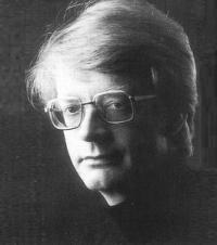 Klaus Hellwig