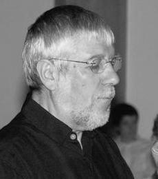 Vilfried Schnetzler