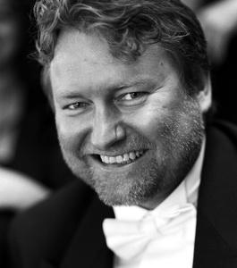 Lars Bjornkjaer