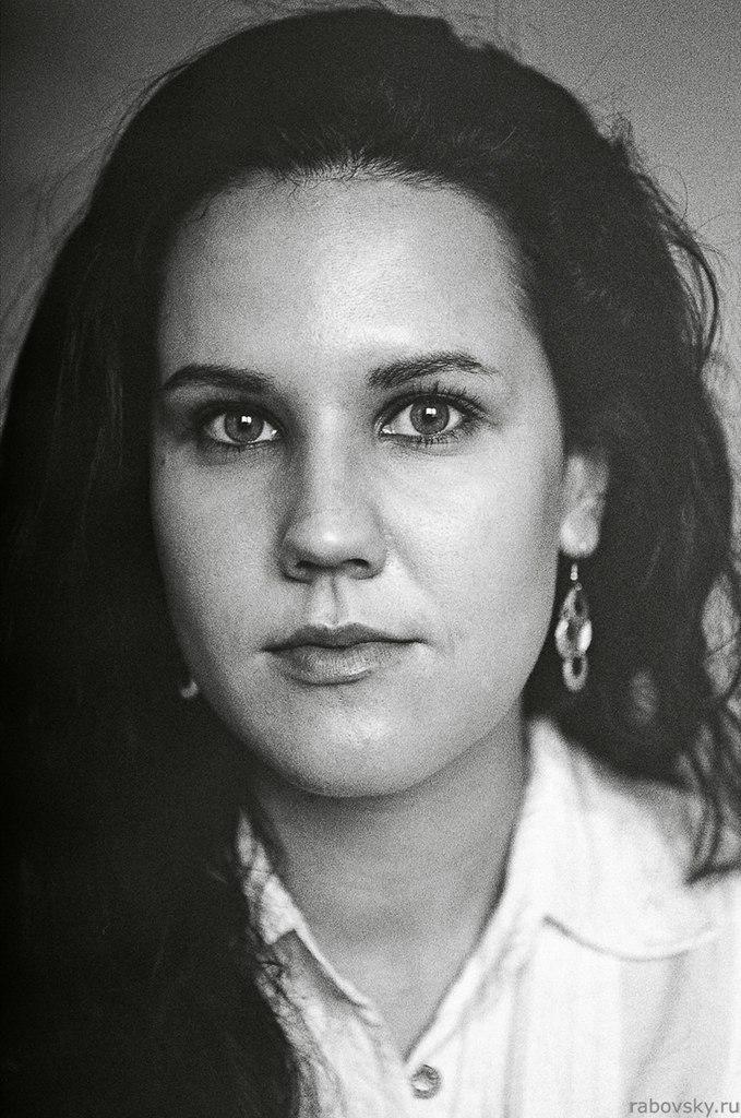 Evgeniya Markova