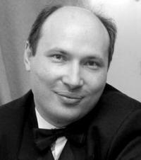 Anatoly Polonsky