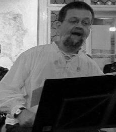 Manfred Hartl