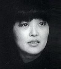 Taeko Kuwata