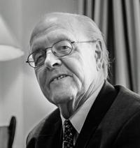 Josef Hala