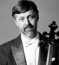 Ivan Monigetti