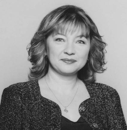 Kvita Bilynska