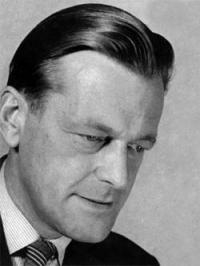 Jussi Jalas
