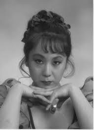 Hiroko Niimi