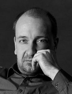 Petr Jirikovsky