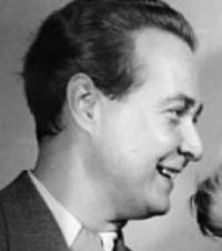 Rudolf Alberth