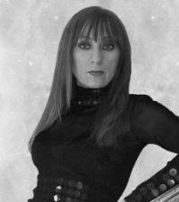 Nina Kavtaradze