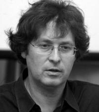 Oscar Pizzo