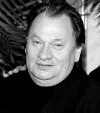 Gennady Pishchaev