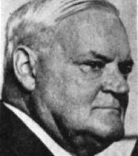 Rudolf Macudzinski