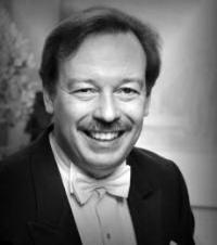 Petri Sakari