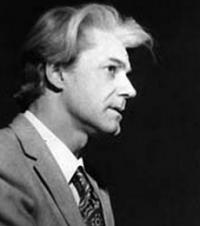 Stanislav Neuhaus