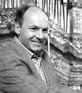 Jurgen Essl