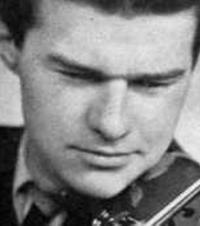 Vaclav Snitil