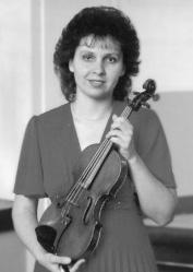 Jitka Novakova