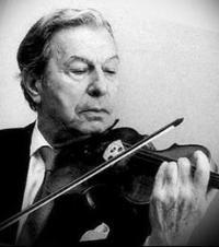 Paganiniana,  (Milstein)