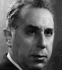 Nikolay Rabinovich