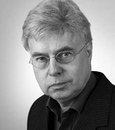 Michael Rische