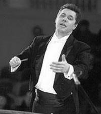 Igor Gromov