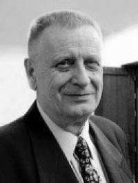Josef Chuchro