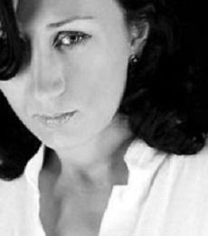 Sona Shaboyan-