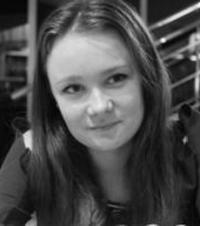 Anita Lakhina