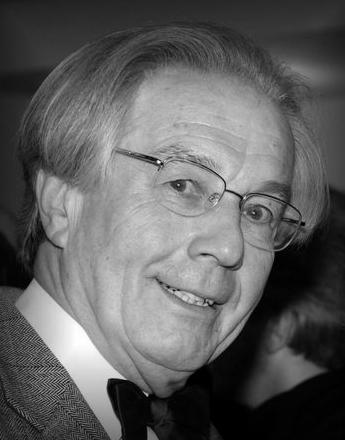 Karl Anton Rickenbacher