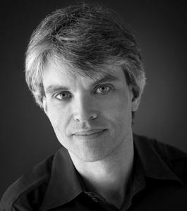 Markus Pawlik
