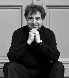 Jean-Francois Heisser