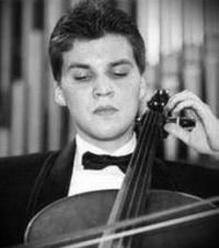 Aleksandr Buzlov