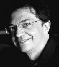 Alain Jacquon
