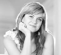 Veronika Bartenyeva