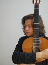 Dmitri Timoshenko