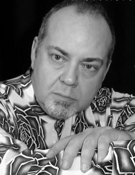 Mehmet Okonsar