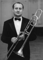 Albert Hrubovcak