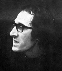 David Khandjan
