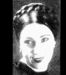 Mariya Narovskaya