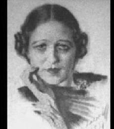 Emma Hurok
