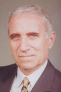 Paul Popescu