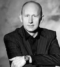 Gerd Schaller