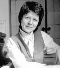 Marta Deyanova