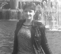Anna Ogneva