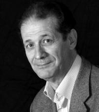 Giancarlo Simonacci