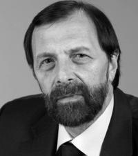 Igor Fleisher