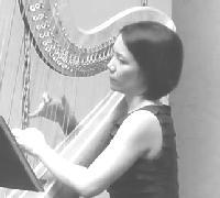 Lillian Lau