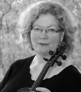 Sirkka-Liisa Kaakinen-Pilch